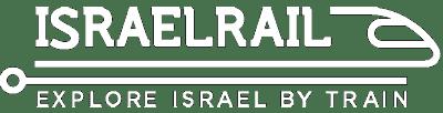 IsraelRail