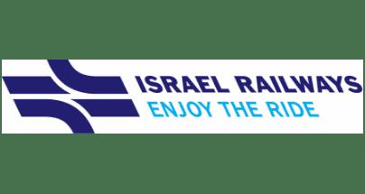 logo-rail