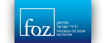 FOZ museum