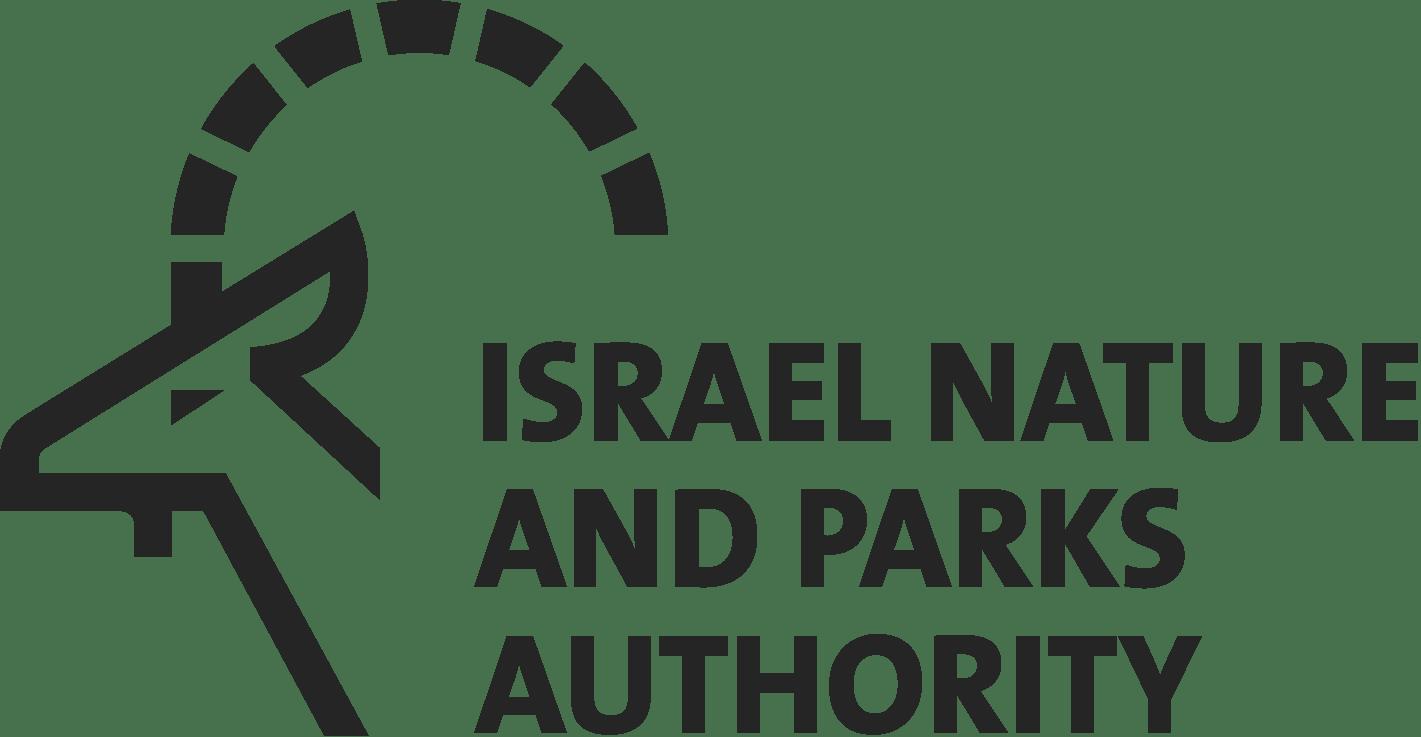 Logo Nature Parc