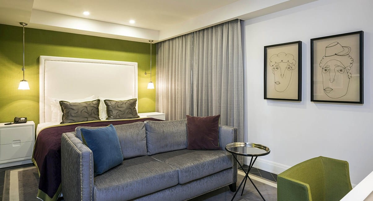 harmony-hotel-jerusalem-room