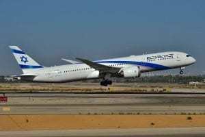 ELAL Airline